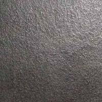 River Washed Granite Tiles