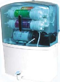 Reverse Osmosis Water Purifier - Rwp-02