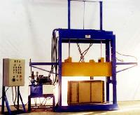 Hydraulic Testing Machines-05