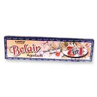Belair Floral Incense Sticks  (ky 26)