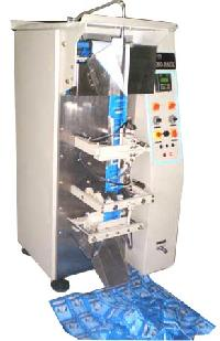 Liquid Packing Machine (TP-1000 M)