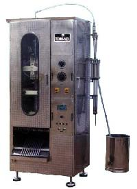 Liquid Packing Machine (TP-1000 S)