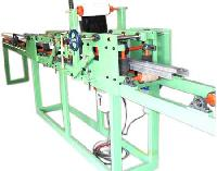 Wrapping Machine (SDC 10255)
