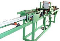 Wrapping Machine (SDC10267)
