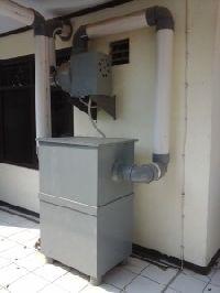 atlantis india applications engineering