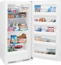 Freezers Box