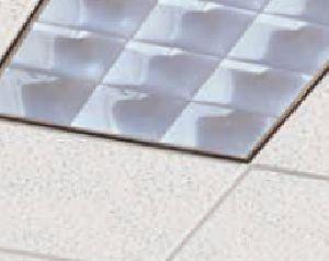 Mineral Fibre Acoustic Ceiling Panels Manufacturer In