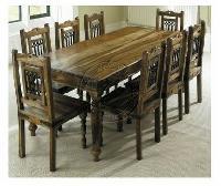 Jali Indian Furniture
