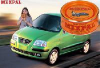 Automobile Polish