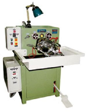 Auto Gauging Honing Machine