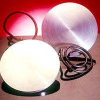 Industrial Heaters Heating Elements