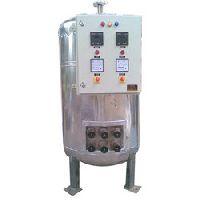 Industrial Heating Equipments
