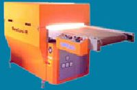 infrared dryers