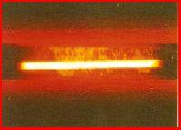 Silicon Carbide Heating