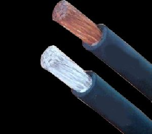 Welding Cables / Earth Cables
