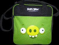 Pig Bag