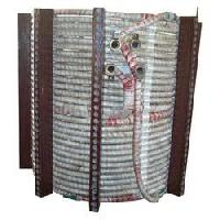 Induction Furnace Spare Part