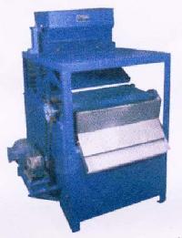 Magnetic Separators 01