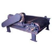 Magnetic Separators 02