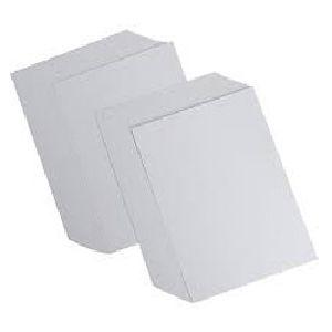 Art Card / Art Paper