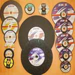 Grinding Wheel-02