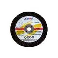 Resinoid Cutting Wheel