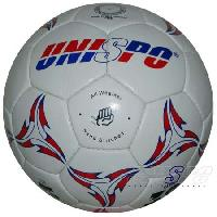 Soccer Balls USI SIM 01
