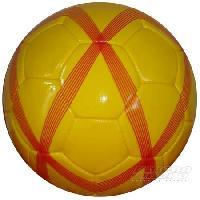 Soccer Balls USI SIM 03