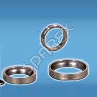 Automobile Valve Seats