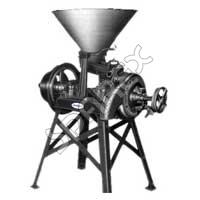 Corn Grinding Mill