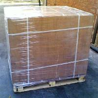 Dunnage - 01