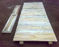Dunnage - 02