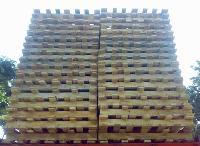 Wooden Pallets - 14