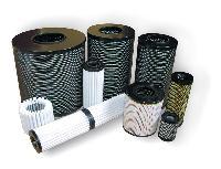 Automobile Filters