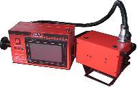 Etchon Portable Dot Pin Marking,DPM306