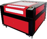 Laser cutting machine,LE203