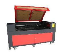 Heavy Duty Laser Cutting Machine,le205