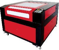 Desktop Laser Engraving Machine,le202