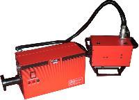 Portable Standalone Dot Pin Marking Machine,DPM306D