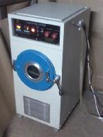 Vaccum Oven with Cooling System