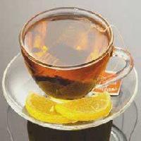 Lemon Tea Premixes