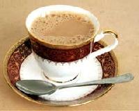 Masala Tea Premixes