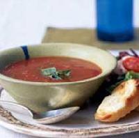 Soup Premixes
