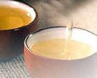 Tea Premixes
