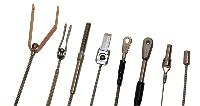 Wire & Cable Assemblies