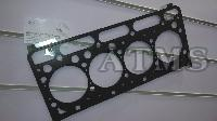 Automotive Head Gaskets