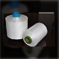 Aty Polyester yarn