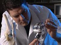 Biomedical Engineering Services