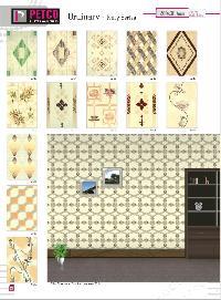 Ivory Series Tiles