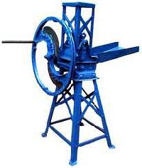 Chaff Cutting Machines